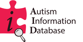 Search ACT's Autism Resources in the Autism Information Database
