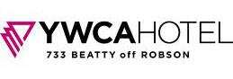 YWCA-Hotel