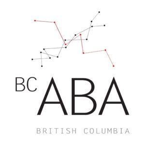 BC-ABA_July2014_2