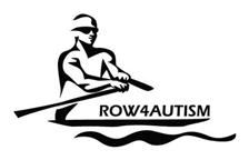 row4autism