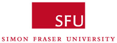 sfu-with-text