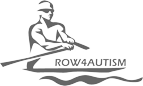 Row 4 Autism