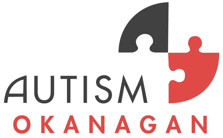 Autism Okanagan_January2015