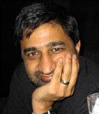 Dr-VikramDua