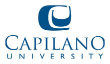 capilano-university-logo