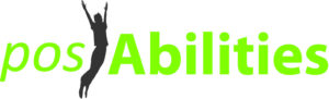 poAbilities logo