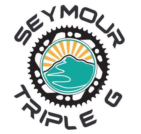 SeymourTripleGLogo