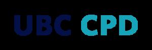 UBC-CPD