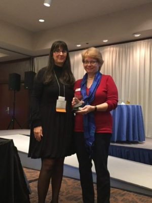 deborah-developmental-disabilities-outstanding-contribution-award