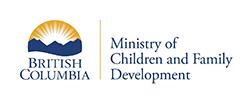 MCFD Logo