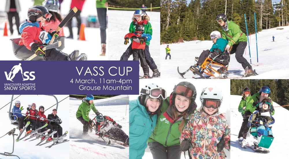 VASS Cup 2017