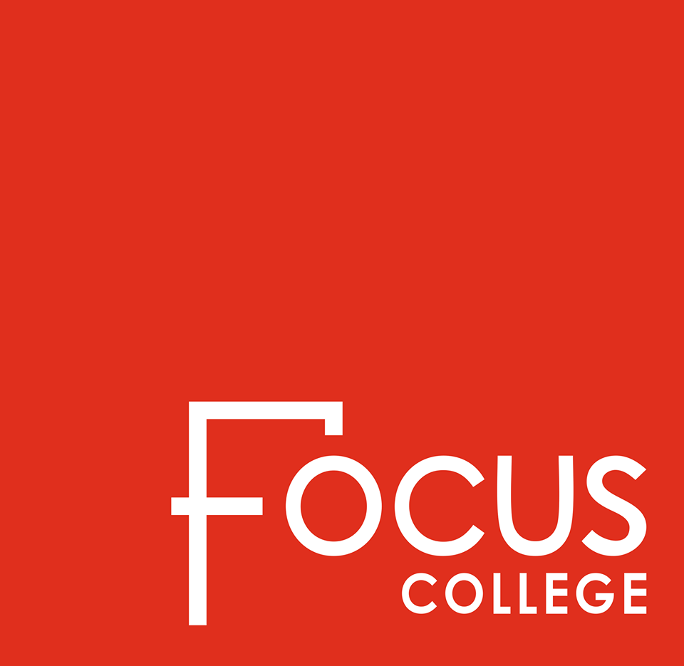 Focus College Coding Course for Students with Autism