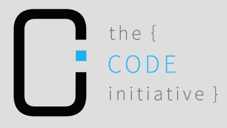 The C.O.D.E. Initiative Coding Workshop for Beginners