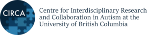 The Centre for Interdisciplinary Research and Collaboration – University of British Columbia