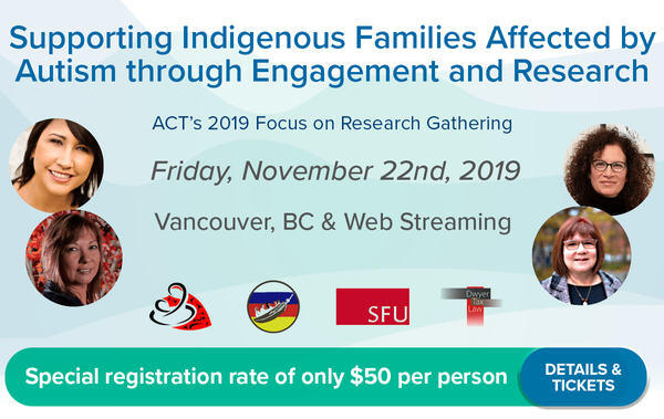 Supporting-Indigenous-Families-Nov-22-2019