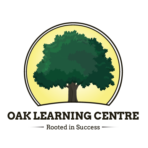 Oak Learning Centre November Open House