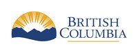 We acknowledge the financial support of the Province of British Columbia.