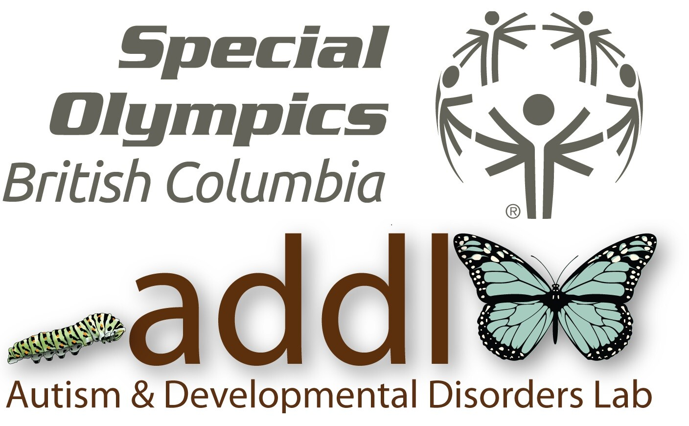 Free SFU Camp for Youth and Adults with Intellectual Disabilities