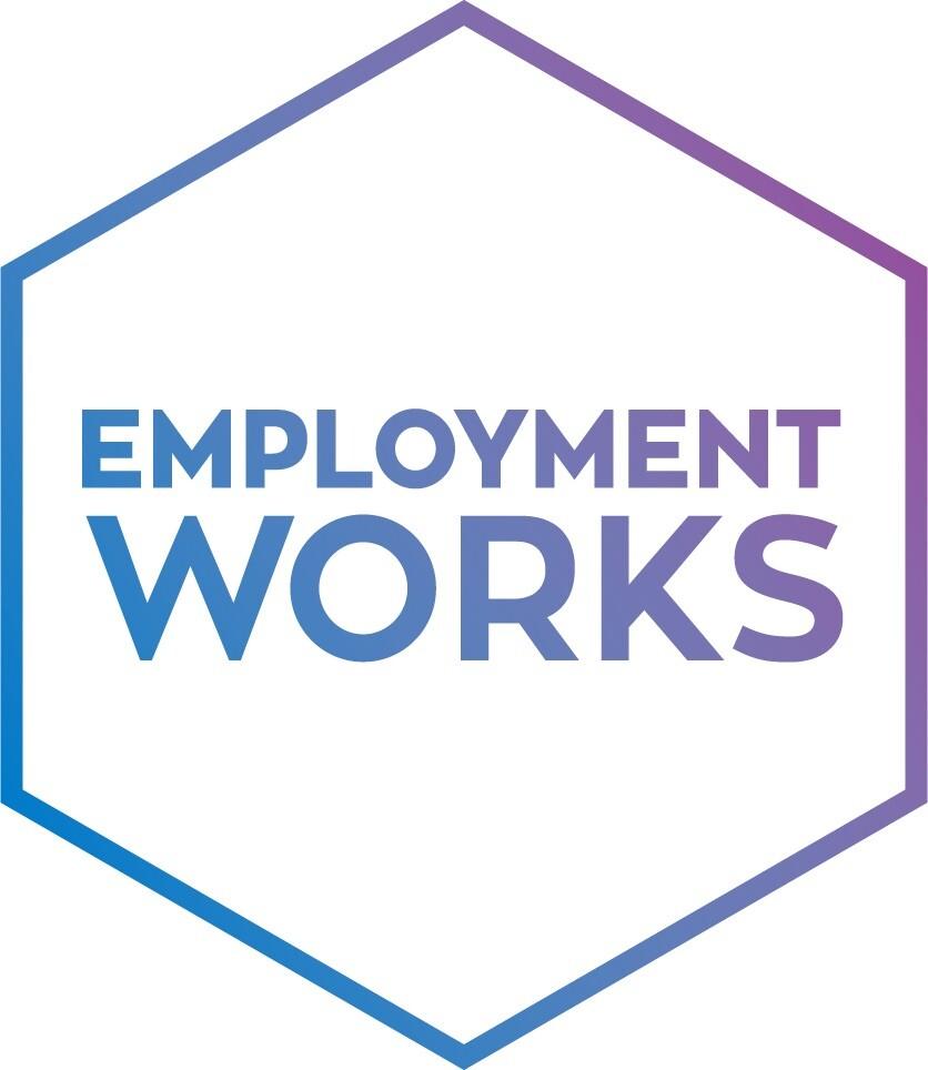 Employment Works Pre-employment Program (Online)