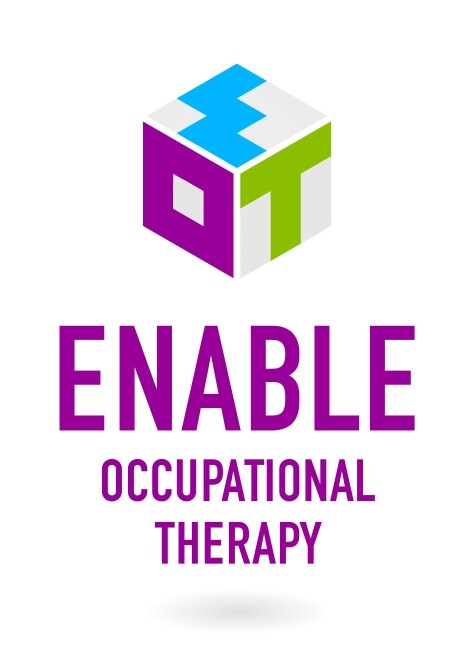 Occupational Therapy Basketball Groups (No Contact)