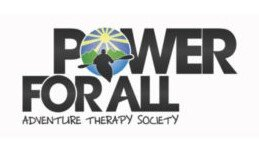 Power For All Adventure Therapy: Outdoor Sensory Adventure