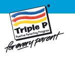 Triple P Parenting Program (Positive Parenting Program)