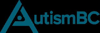 AutismBC Waiting for Assessment Workshop