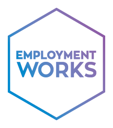 Employment Works Pre-Employment Training Program
