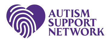 Autism Support Network: Teaching within Everyday Routines using ABA Strategies