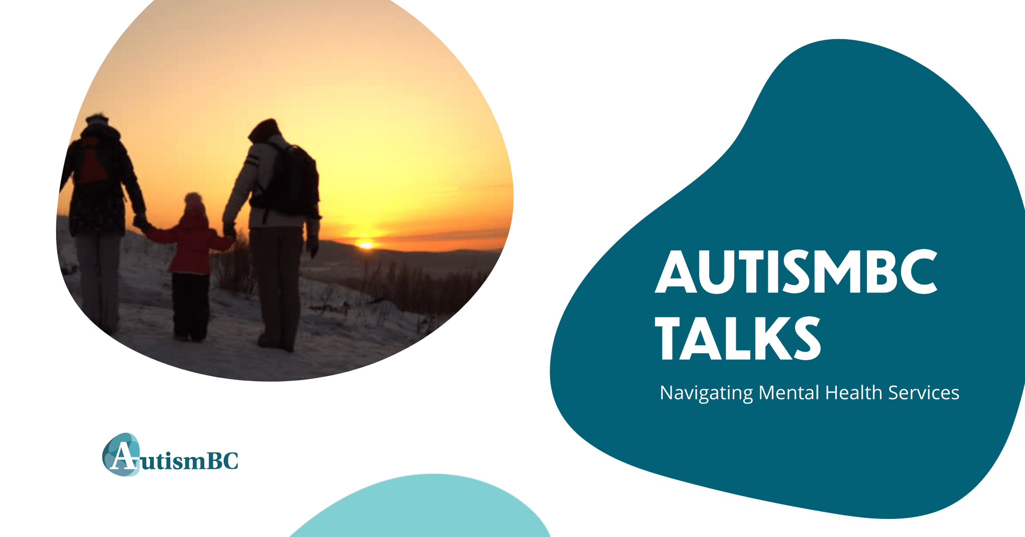 Navigating Mental Health Services for Children & Youth with ASD