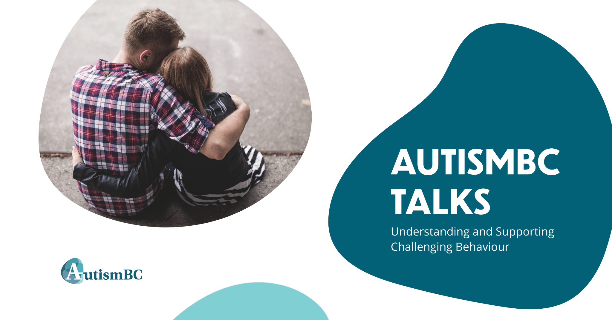 AutismBC Talks: Understanding and Supporting Challenging Behaviours
