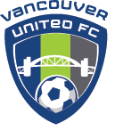Vancouver United Adaptive Soccer Program