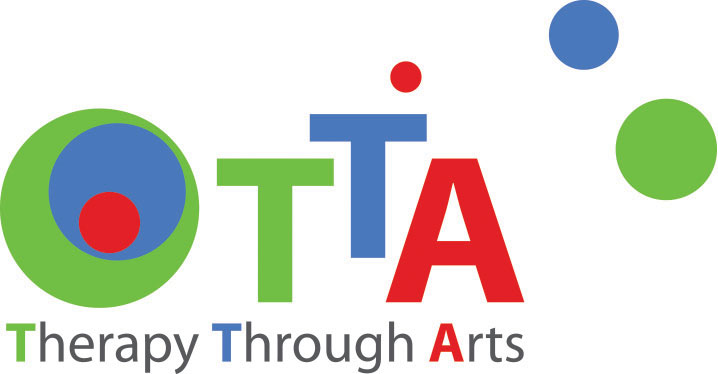 Creative Us: Social-Emotional Learning Through the Arts (Fall Online Program 2021)