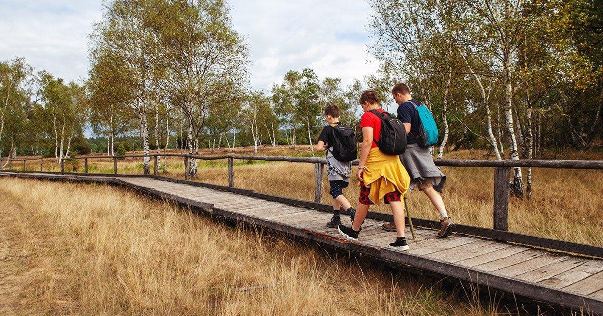 HANG Eco Adventure Club Kamloops