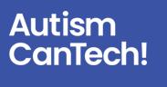 Autism CanTech Program