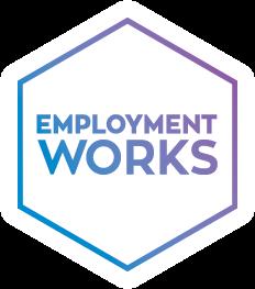 Employment Works Pre-Employment Training