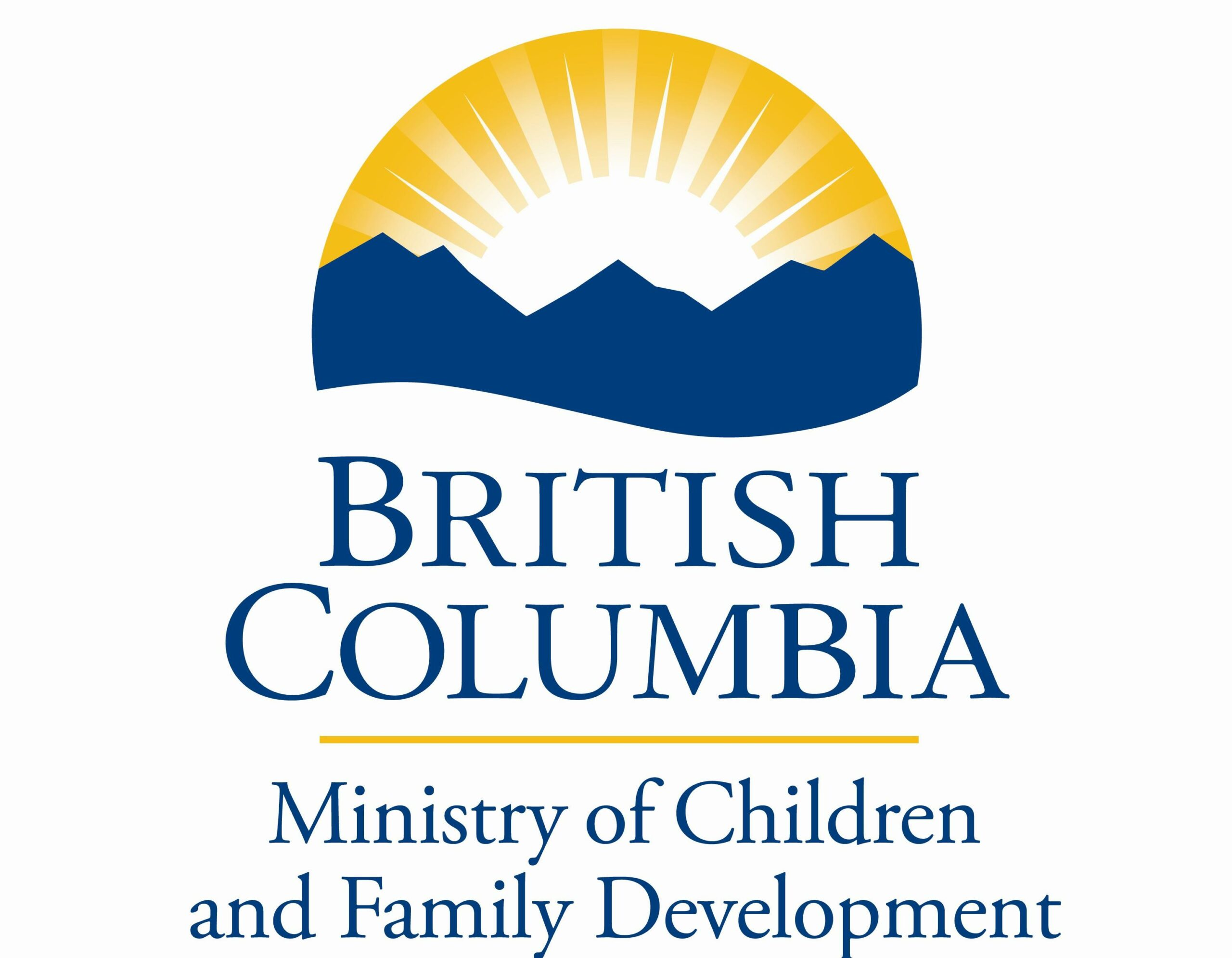 Autism Funding and AIS BC Information Session